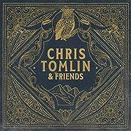 Chris Tomlin & Fri