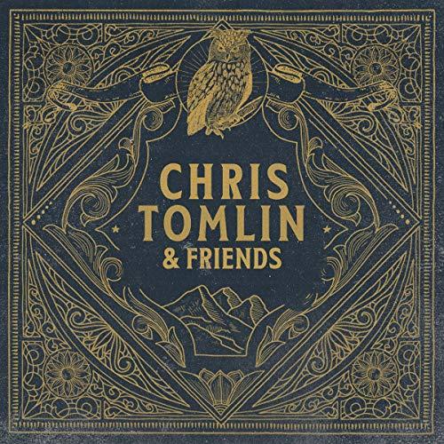 Chris-Tomlin-Friends