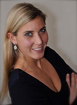 Kristy Kurjan