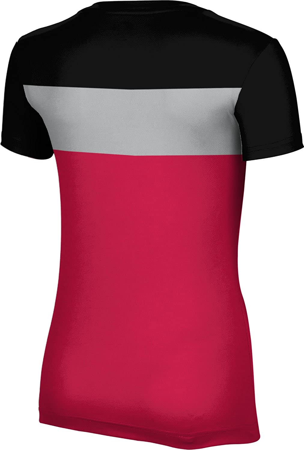 ProSphere Belmont Abbey College Girls Performance T-Shirt Prime