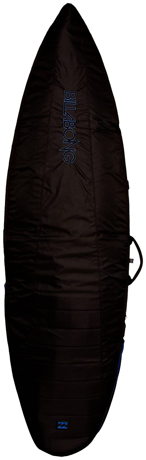 Billabong - Funda para tabla de surf, color negro: Amazon.es: Deportes y aire libre