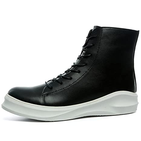 f70f4b4f94c Jiuyue-shoes