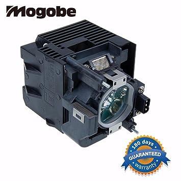 mogobe 311 - 8529 - Lámpara de proyector con carcasa Original para ...