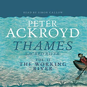 Thames Audiobook