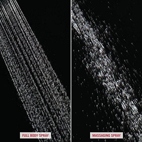 Delta Faucet T17255-CZ Victorian Monitor 17 Series Shower Trim ...