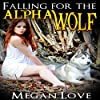 Falling for the Alpha Wolf