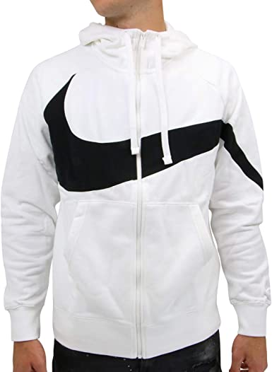 Nike Casual Sweat Ace 83, Baskets pour Homme: