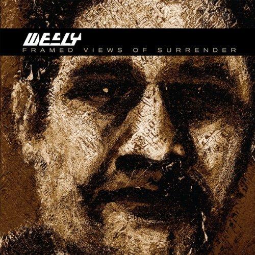 Framed Views of Surrender by Wesly (2010-03-02) -  Audio CD