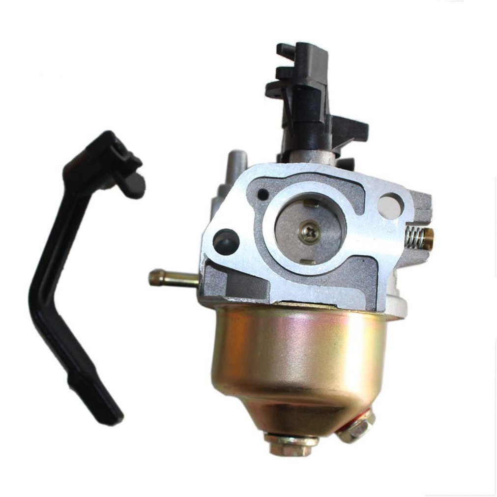 Cozy Carburetor Carb for Honda Gx120 Gx160 Gx200 5.5Hp 6.5Hp Generator Chinese Engine 00081