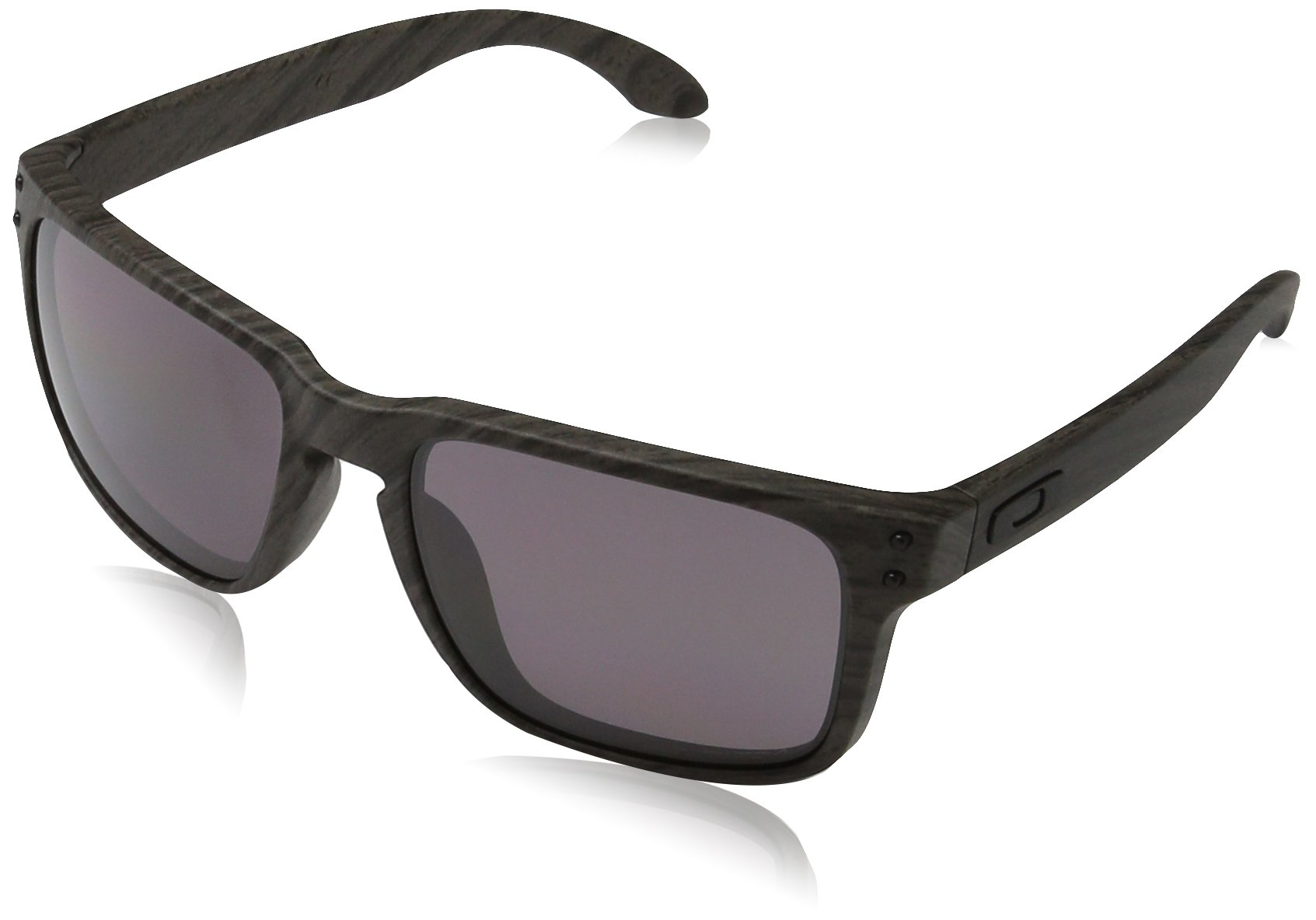 90415072434 Details about Oakley Shaun White Signature Series Holbrook Sunglasses .