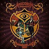 Tomorrowland: Amicorum Spectaculum