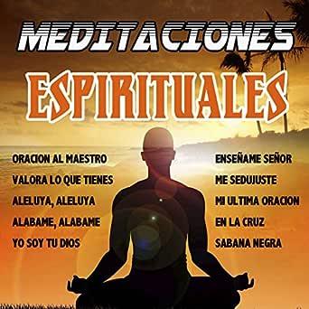 Yo Soy Tu Dios de Concepto Religioso en Amazon Music - Amazon.es