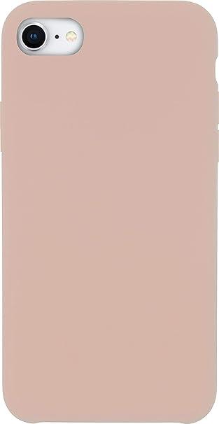 ae13bfb4b181c JT Berlin Liquid SilikonCase Schutzhülle Steglitz für das Apple iPhone 8    7 - rose