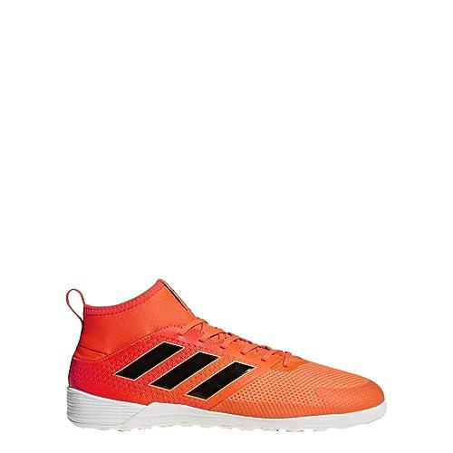 bf76e0ac7 Adidas Men s ACE Tango 17.3 Indoor Soccer Shoes  Amazon.ca  Shoes   Handbags
