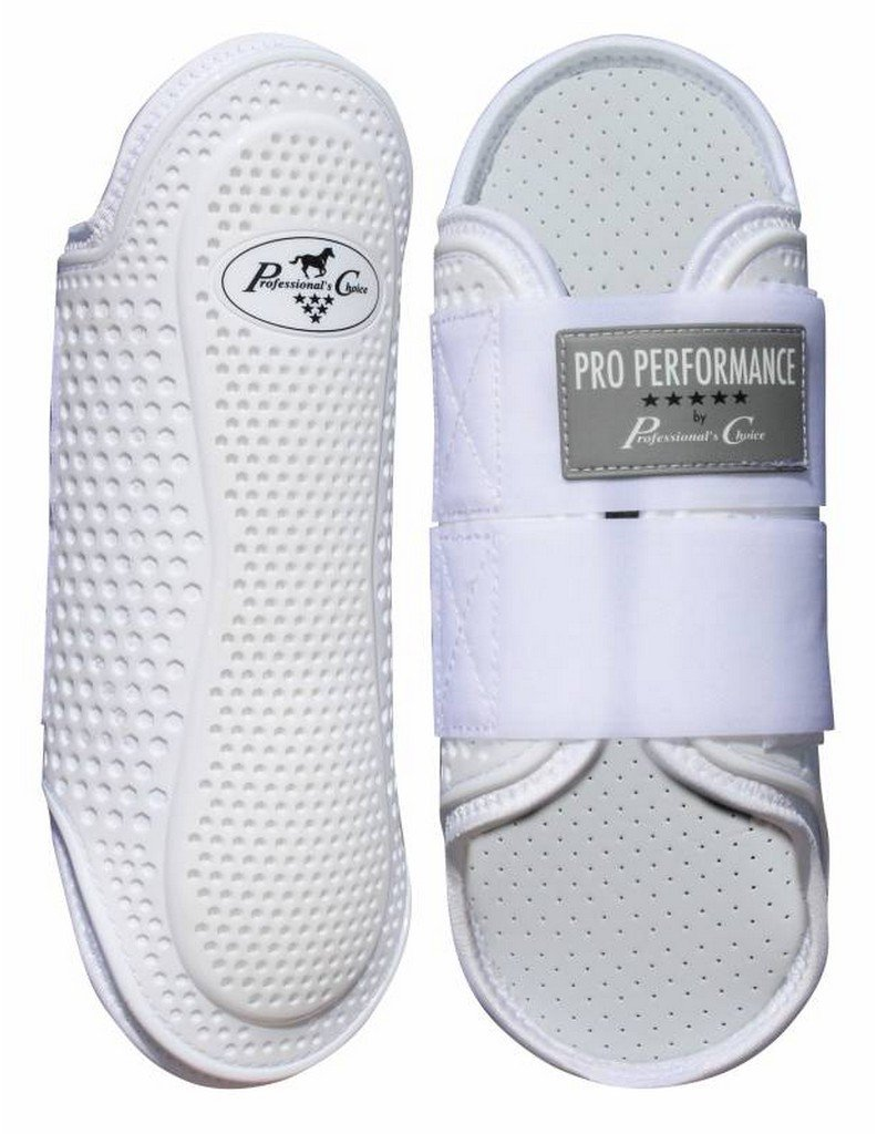 Professional's Choice Pro Perf Hybrid Splint Boot