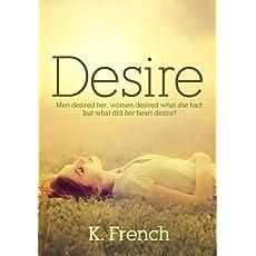 K French