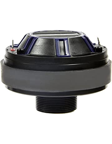 Pyle-Pro PDS182 - Motor de compresión (1,35 pulgadas/3,