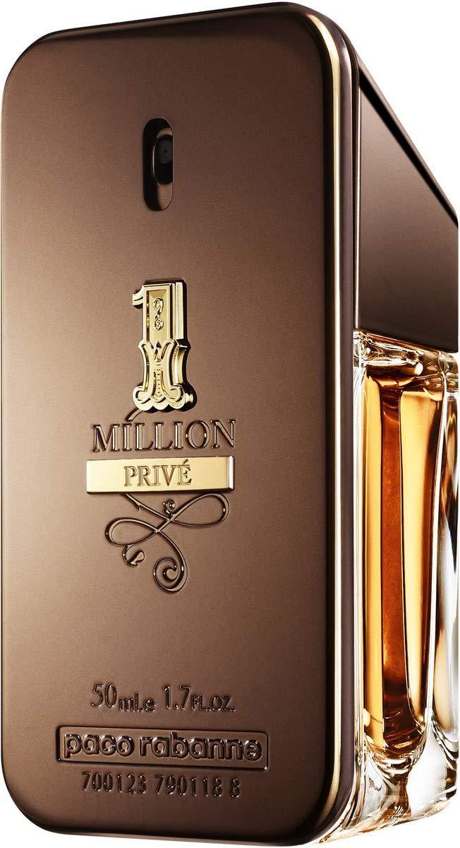 Paco Rabanne 1 Million Privé Parfum 100 ml PACONPM0110002 54415