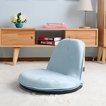 Sensational Amazon Com Lazy Chair Single Small Sofa Childrens Chair Andrewgaddart Wooden Chair Designs For Living Room Andrewgaddartcom