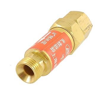 Pack of 2 HF113 KN113 Oil Filter for TRX250 CBF250 TRX400X TRX300X ATC350X TRX300EX RX350TM OxoxO