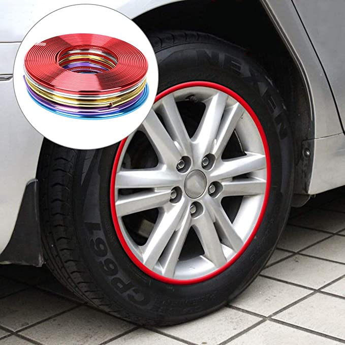 Pair Single Thickness Fender Cover 49Cm X 39Cm - 10 Colours Fendequip Polyform A2 Fendercover
