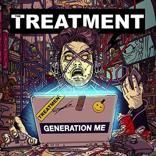 Generation Me Treatment