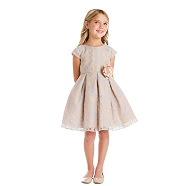 Pity, Vintage little girls white dress apologise, would