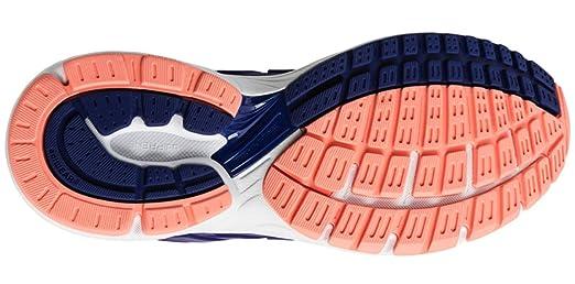 Adidas Traillaufschuhe Lightster 3.0 Xj Conavy/corblu/sesoye 3,5