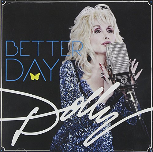 DOLLY PARTON - Get Out and Stay Out Lyrics - Zortam Music