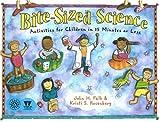 Bite-Sized Science, John H. Falk and Kristi S. Rosenberg, 1556523483