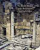 img - for North Africa under Byzantium and Early Islam (Dumbarton Oaks Byzantine Symposia and Colloquia) book / textbook / text book