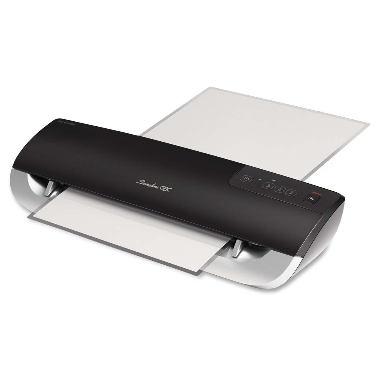 best laminating machine for home use