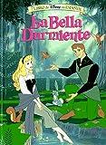 La Bella Durmiente, Disney Staff, 157082407X