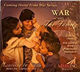 img - for War and the Family (Coming Home From the War Series) book / textbook / text book