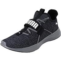 Puma Men's Persist Xt Knit Training Shoes
