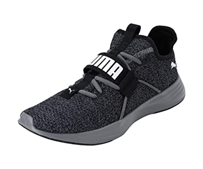 Details about Puma Mens Persist Xt Trainers Athletic Training Shoes Sneakers Sport Footwear