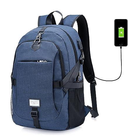 Mayanyan Macho y Hembra USB Cargador Doble Bandolera Viajes ...