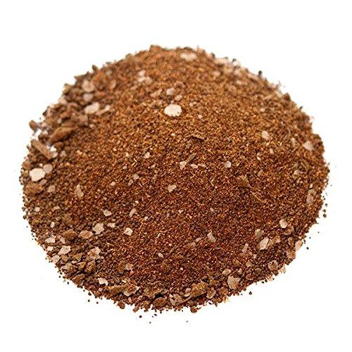 Spice Jungle Dry Mexican Mole Spice Blend - 1 oz.