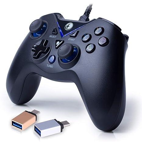 Gaming Laptop Joystick