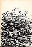 Big Sky -- Number Nine [9]