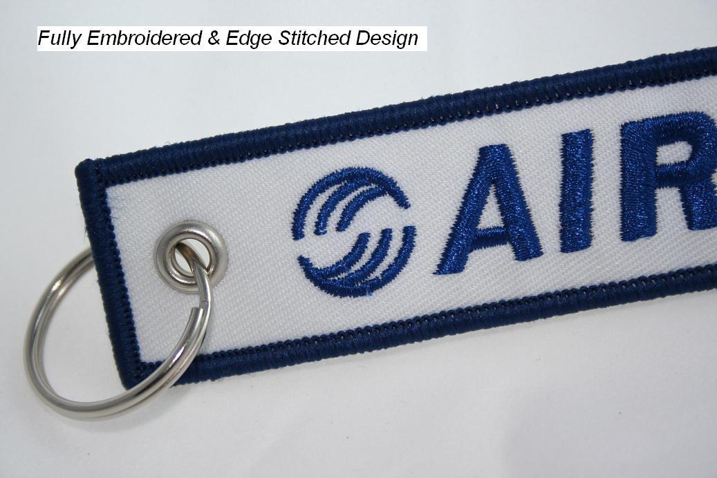 Amazon.com: Airbus Pilot – Cadena de clave de la Aviación ...