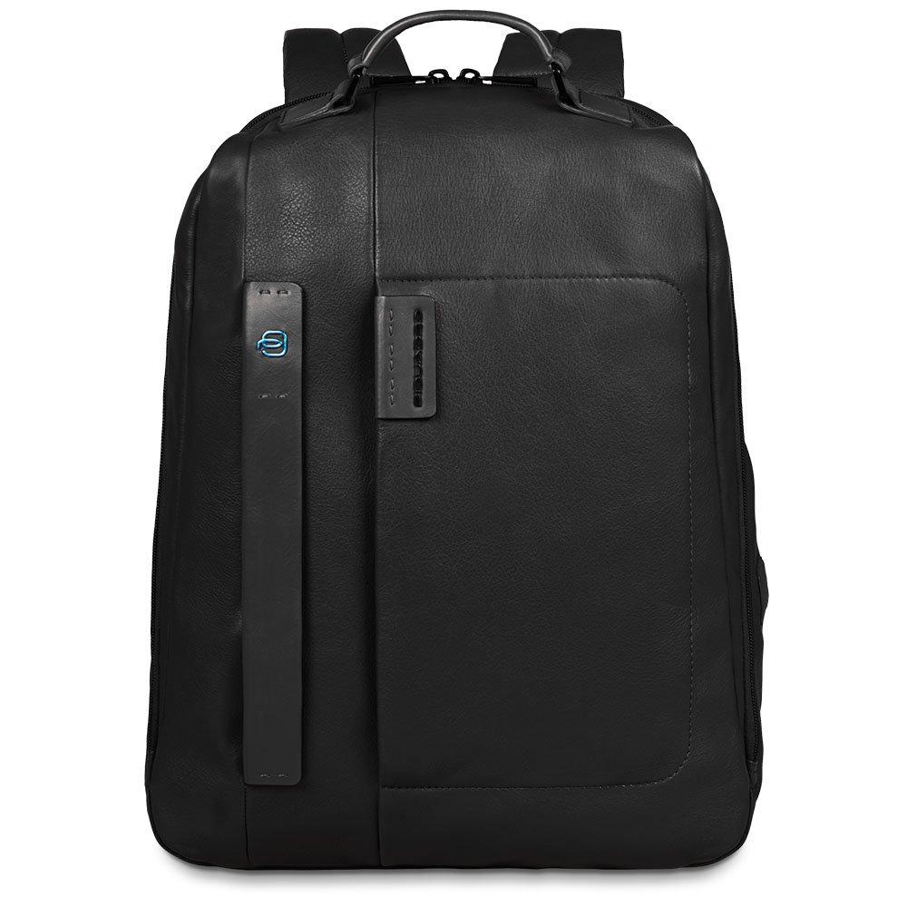 Piquadro Big computer backpack Pulse ca3349p15-n B00REEBJOG