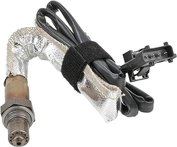 Bosch 17137 Oxygen Sensor Volvo Original Equipment