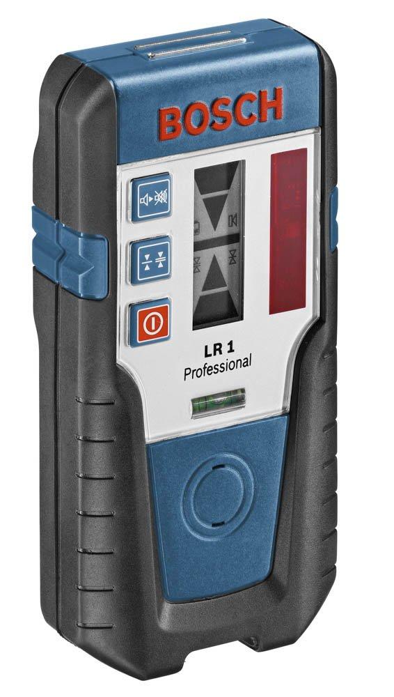 Receptor l/áser para l/áser verde Bosch Professional LR1 G