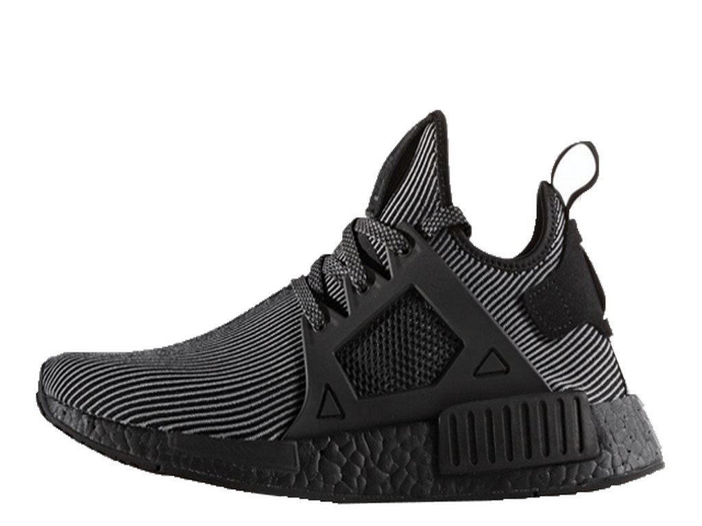 The NMD