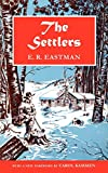 img - for The Settlers: A Novel book / textbook / text book