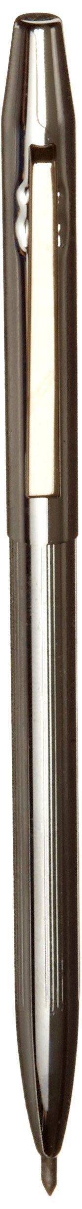 Brown & Sharpe 599-776 Combination Scriber/Magnet