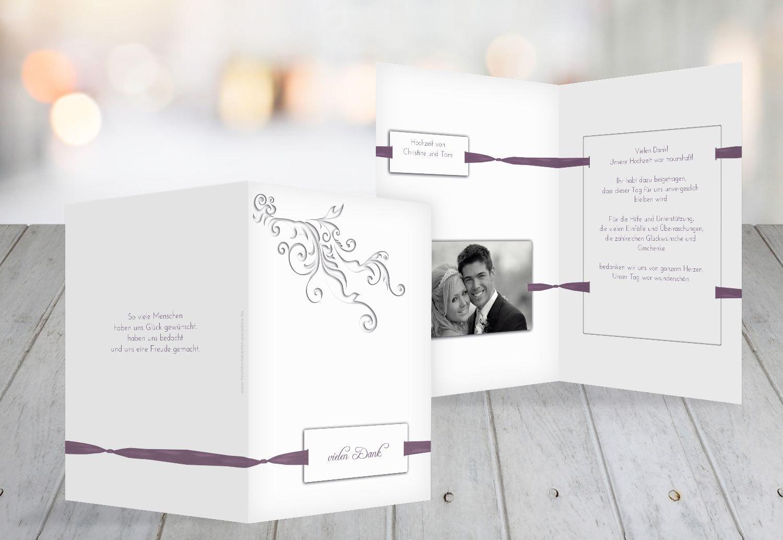 Kartenparadies Danksagung für Hochzeitsgeschenke Hochzeit Dankeskarte loop label, hochwertige Danksagungskarte Hochzeitsglückwünsche inklusive Umschläge   10 Karten - (Format  105x148 mm) Farbe  DunkelGelb B01N4QK6C1   Shopping Online