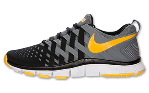on sale 3838a 882f6 Nike Free Trainer 5.0 Livestrong Limited Edition Men s Running Shoes  (11.5)  Amazon.ca  Shoes   Handbags