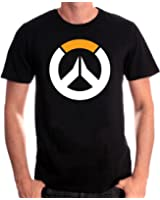 JINX Men's T-Shirt